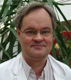 Leif Wiklund