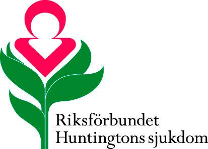 RHS Riksförbundet Huntingtons Sjukdom