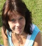 Susanne Zell