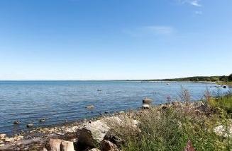14 Oktober, Mötesdag I Båstad