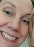Jenny Haeggman Staffas