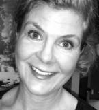 Katarina Holmsten