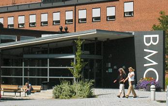 19, November Huntingtoncentrum I Lund Bjuder In Till Informationskväll