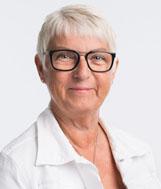 Annette Carlsson