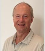 Martin Blomberg